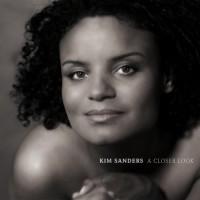Kim Sanders
