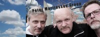 Peter Martinsson Group
