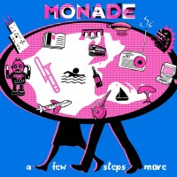 Monade