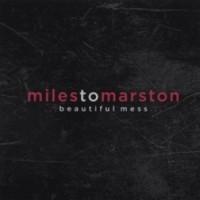 Miles To Marston
