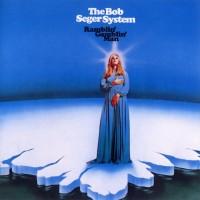 The Bob Seger System