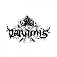 Taramis