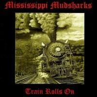 Mississippi Mudsharks