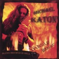 Michael Katon