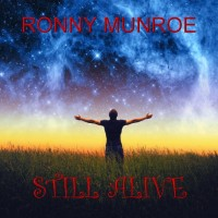 Ronny Munroe