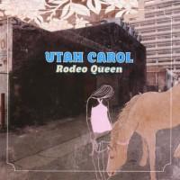 Utah Carol