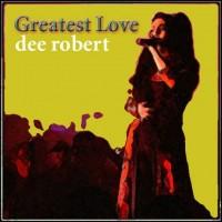 Dee Robert