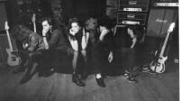Band Of Susans