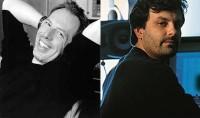 Hans Zimmer & Rupert Gregson-Williams