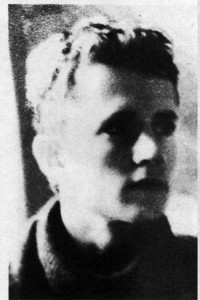 Sebastian Gandera