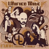 Unified Tribe