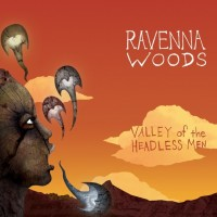 Ravenna Woods