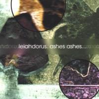 Leiahdorus