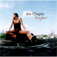 Jen Chapin