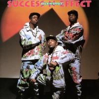 Success-N-Effect
