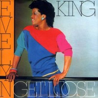 Evelyn ''champagne'' King