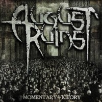 August Ruins