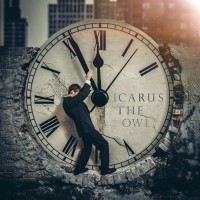 Icarus The Owl