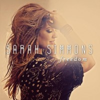 Sarah Simmons