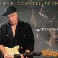 John Campbelljohn