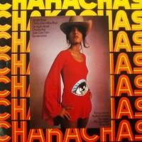 Chakachas