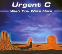 Urgent C