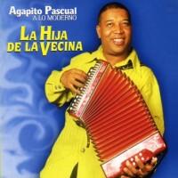 Agapito Pascual