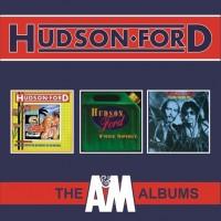 Hudson-Ford