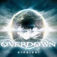 Overdown