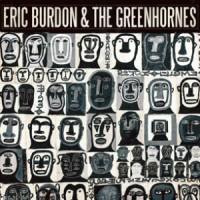 Eric Burdon & The Greenhornes