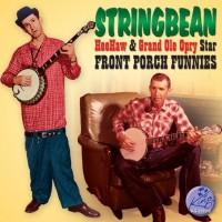 Stringbean