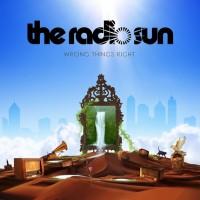 The Radio Sun