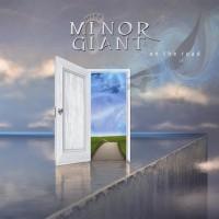 Minor Giant