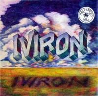 Iviron