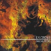 Ex.Order