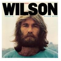 Dennis Wilson