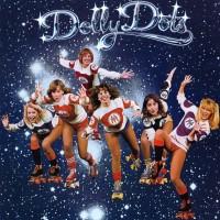 Dolly Dots