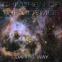 Darryl Way