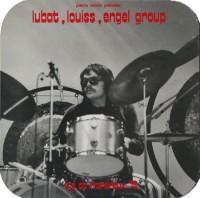 Lubat, Louiss, Engel Group