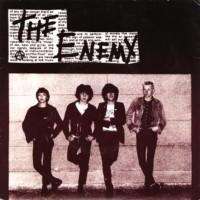 The Enemy (Uk)