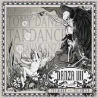 Tony Danza Tapdance Extravaganza