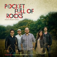Pocket Full Of Rocks