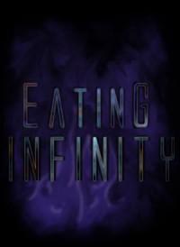 Eating Infinity