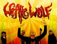 We Are Wolf