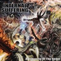 Internal Suffering