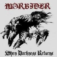 Morbider