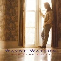 Wayne Watson