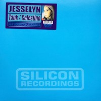Jesselyn