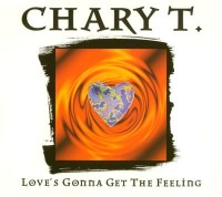 Chary T