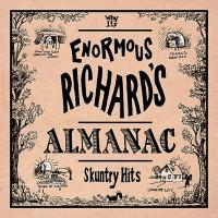 Enormous Richard